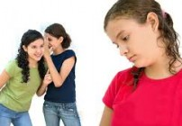 My Teenage Girl Was Bullied – And The Anti-Bullying Remedy That Finally Worked